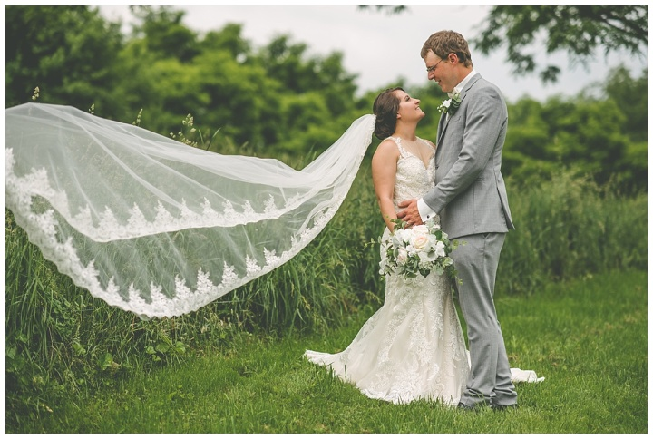 Anthony + Amber | Small Barn, Marion Center PA | Indiana, PAPhotographer