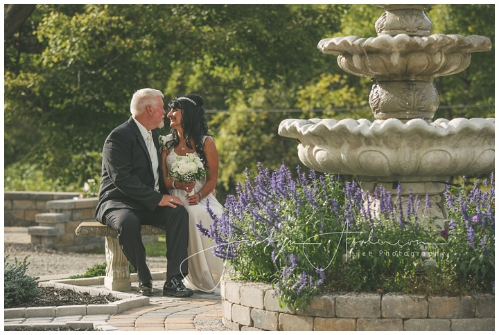 Michael + Valerie |Church House Wedding, Clune PA | Indiana, PAPhotographer